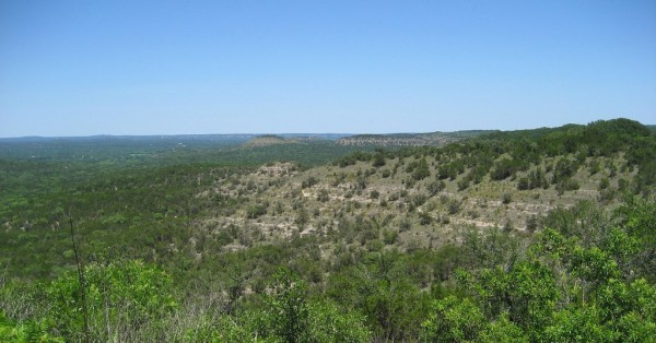 texas-hill-country